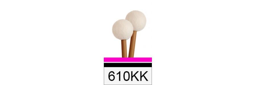 610KK