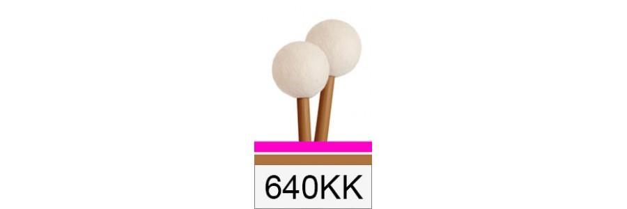 640KK