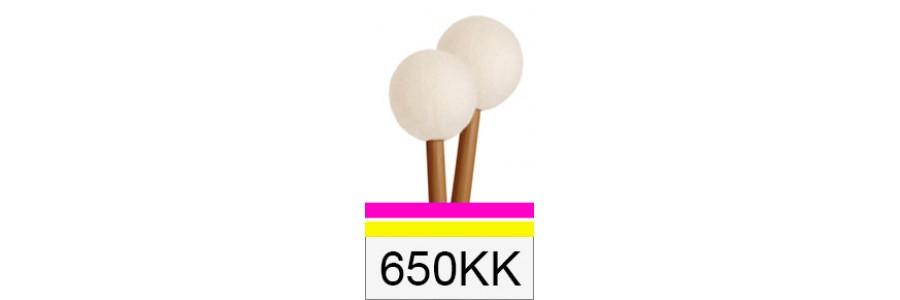 650KK