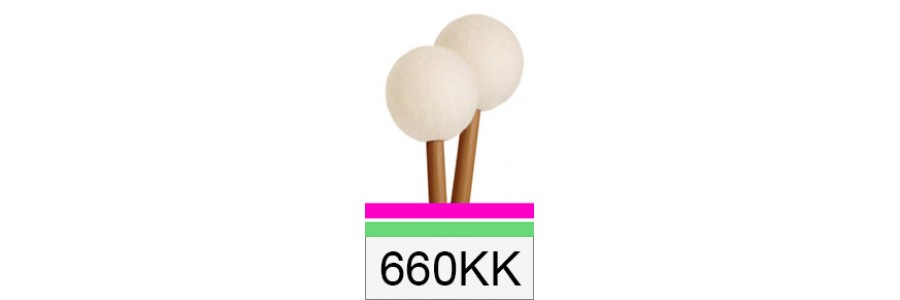 660KK