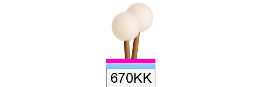 670KK