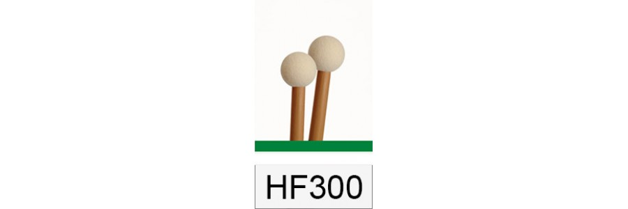 Rehead - HF300