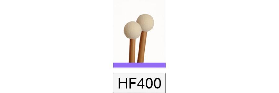 Rehead - HF400