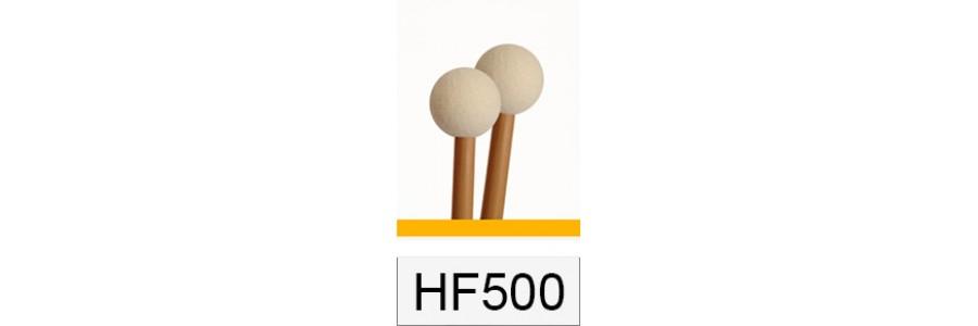 Rehead - HF500