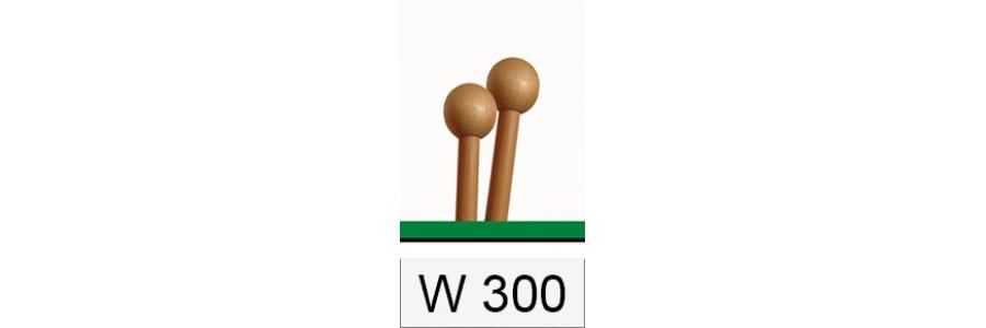 Rehead WOOD300