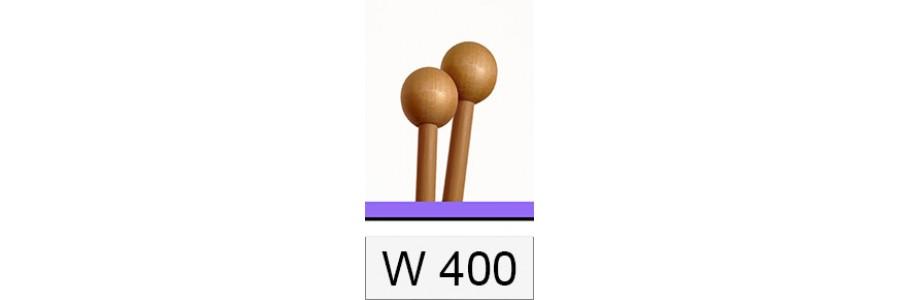 Rehead WOOD400