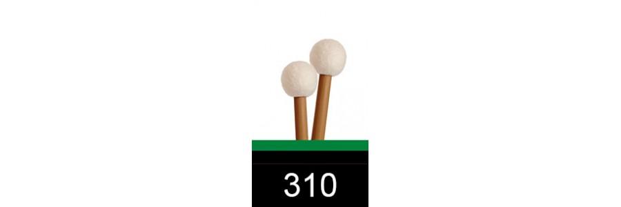 Refelt 310