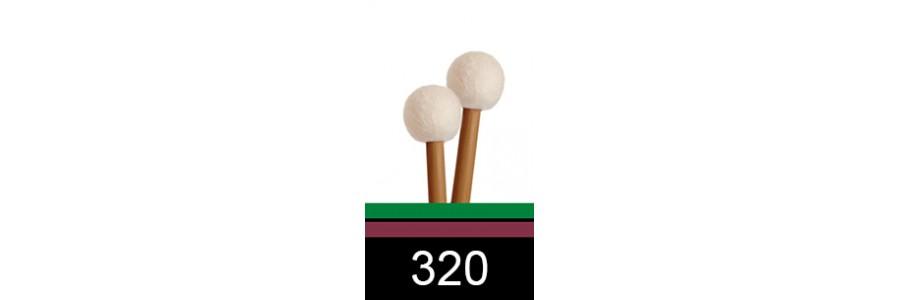 Refelt 320