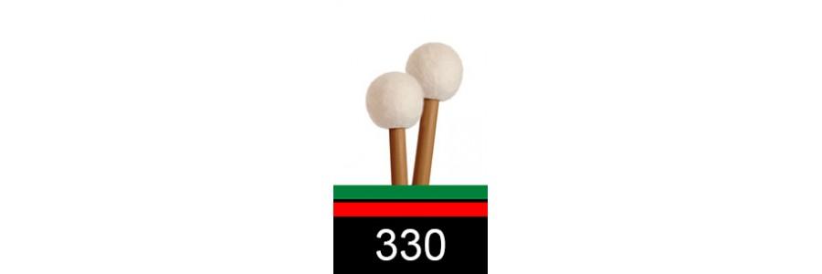 Refelt 330