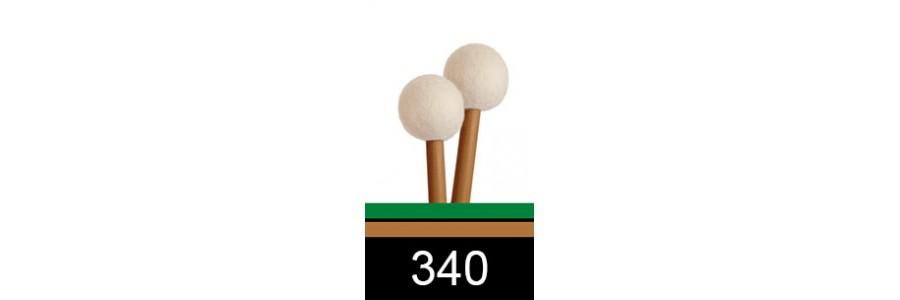 Refelt 340