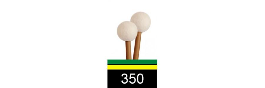 Refelt 350