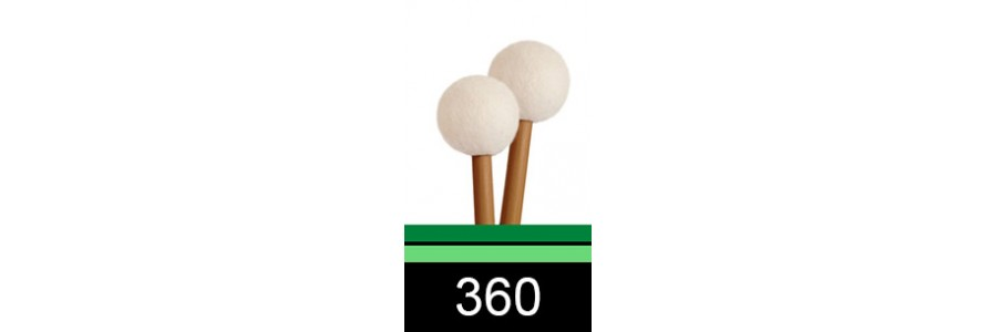 Refelt 360