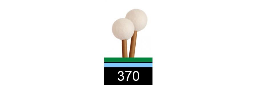 Refelt 370