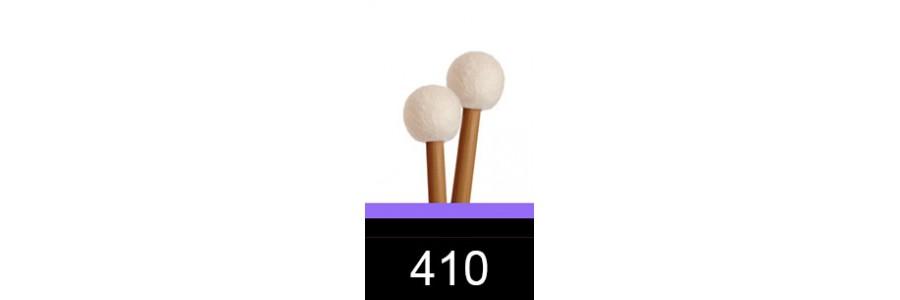 Refelt 410