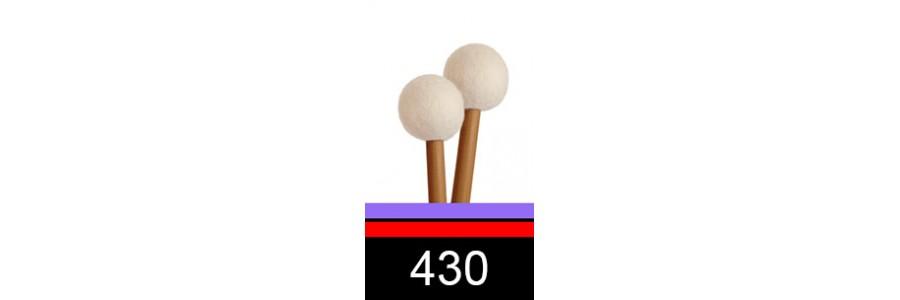 Refelt 430