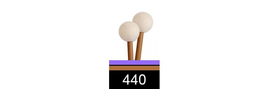 Refelt 440