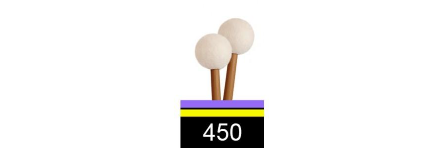 Refelt 450