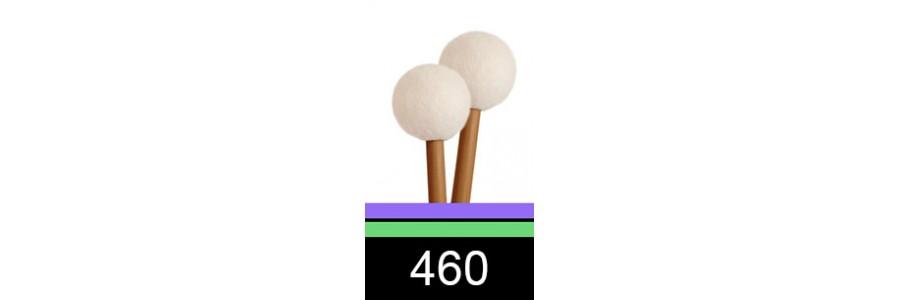 Refelt 460