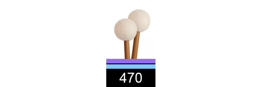 Refelt 470