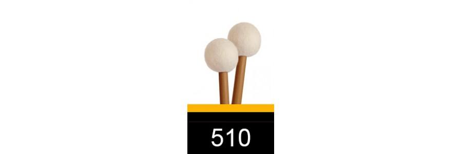 Refelt 510