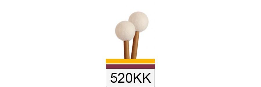 Refelt 520KK