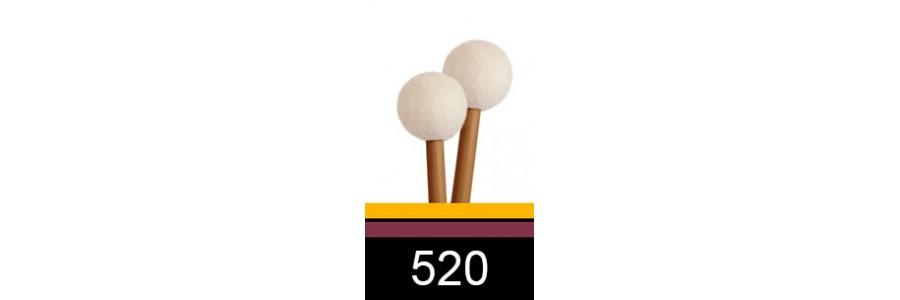 Refelt 520
