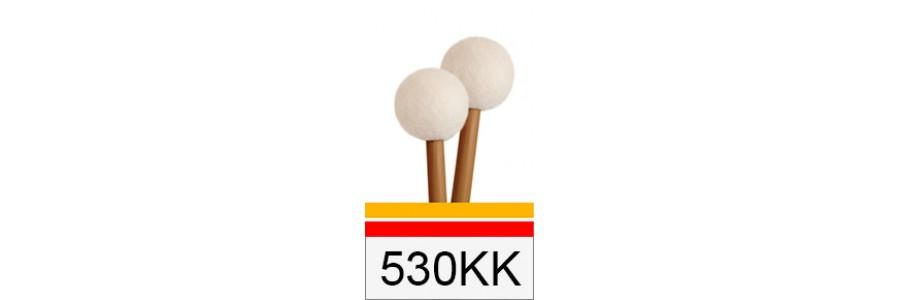 530KK