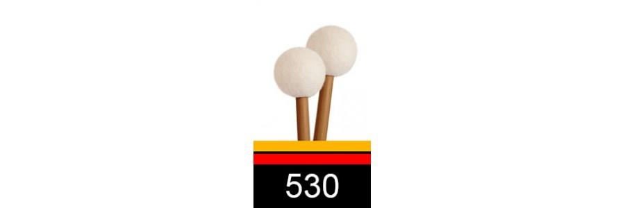 Refelt 530