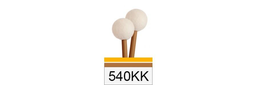 540KK