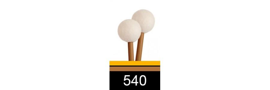 Refelt 540