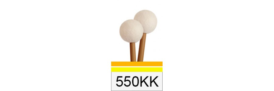 550KK