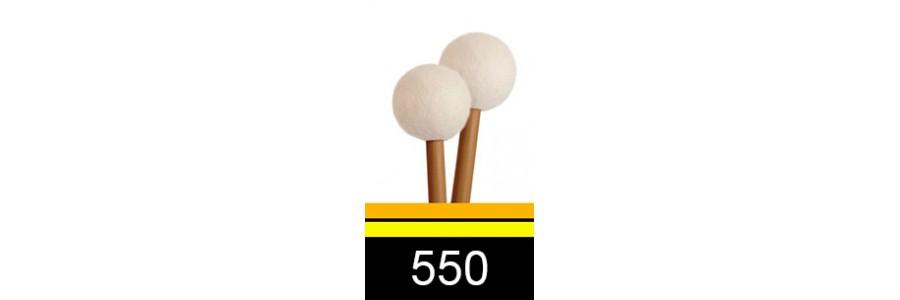 Refelt 550