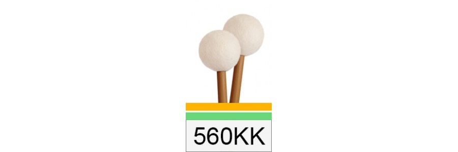 560KK