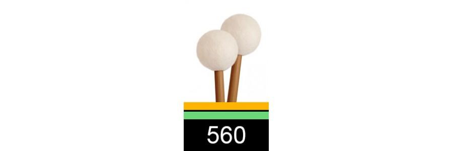 Refelt 560