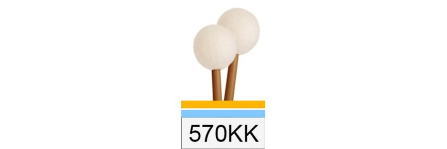 570KK
