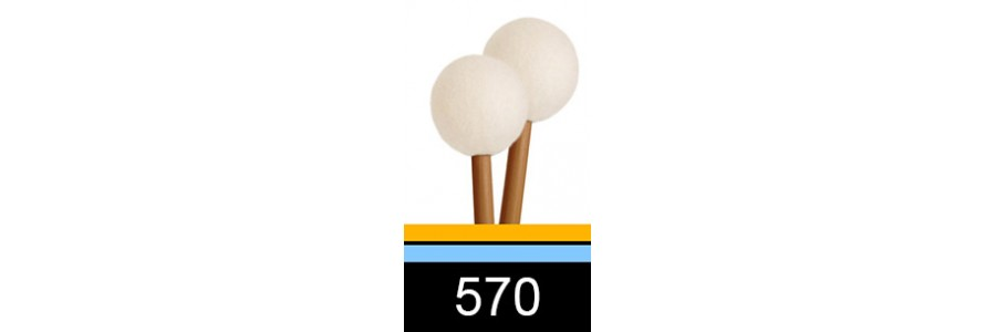 Refelt 570