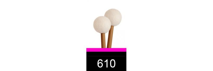 Refelt 610