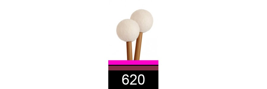 Refelt 620