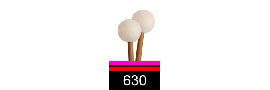 Refelt 630