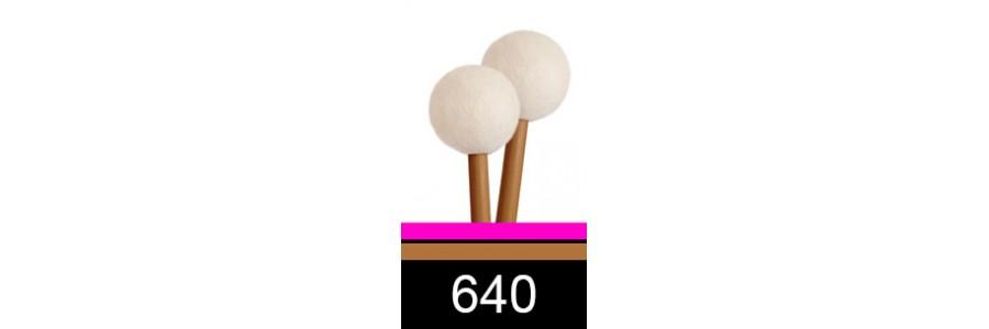 Refelt 640