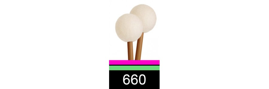 Refelt 660