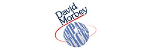 Pay for a special order previously agreed with David Morbey
